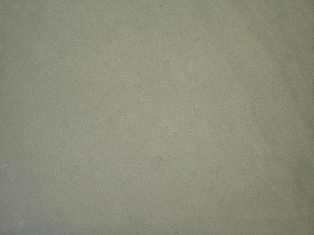 limestone-blue grey (Medium)