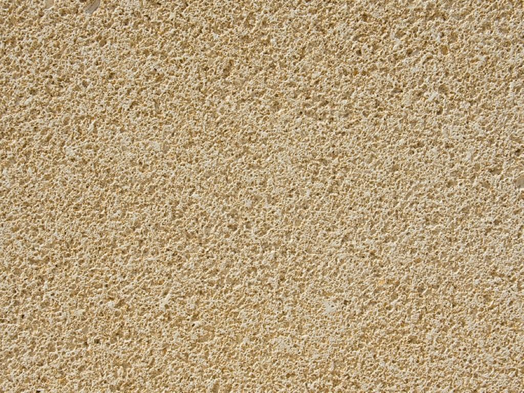 limestone-coral (Medium)