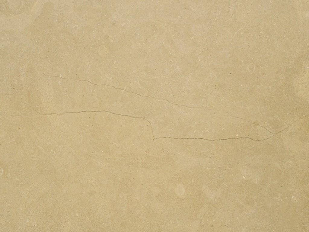 limestone-crema tramonto (Medium)
