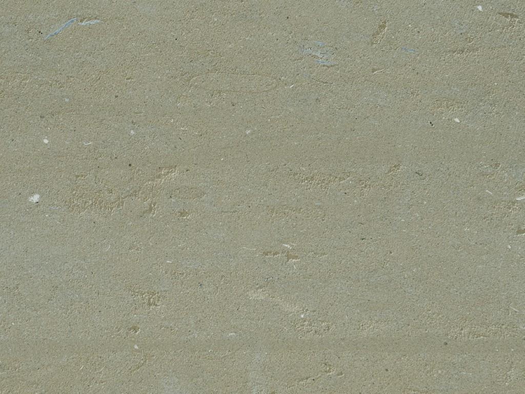 limestone-grey (Medium)