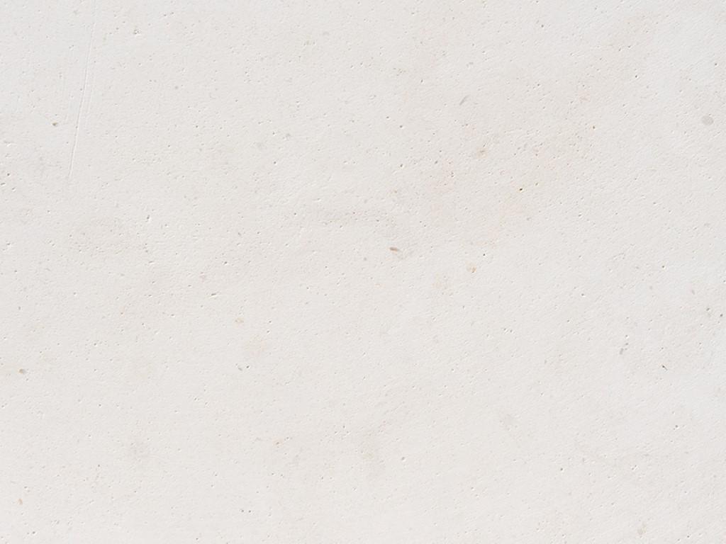 limestone-white (Medium)