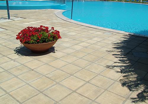 limestone-flooring_4