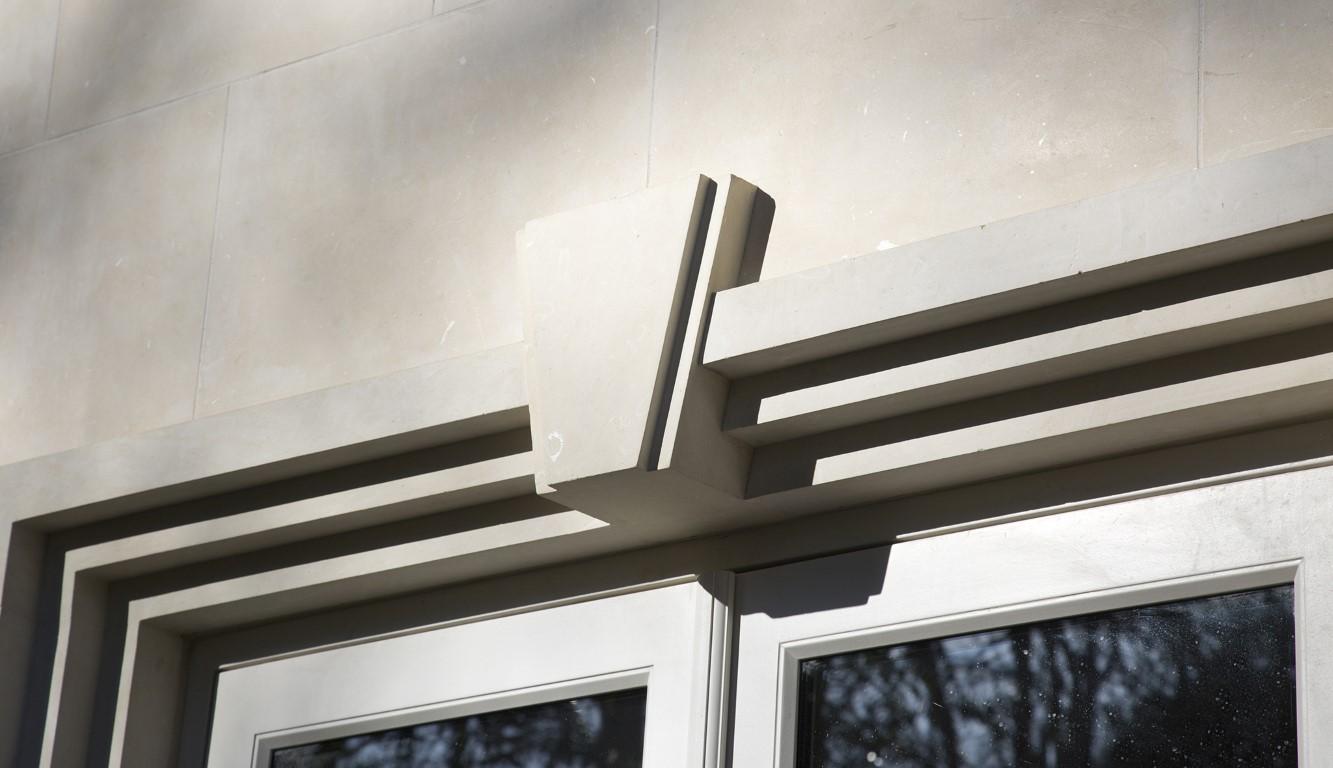 limestone-stone project-home-11 (Medium)