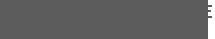 logo limstone-Recuperato