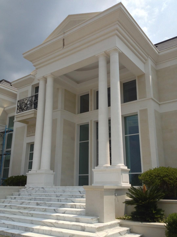 villa white & beige (4) (Large)