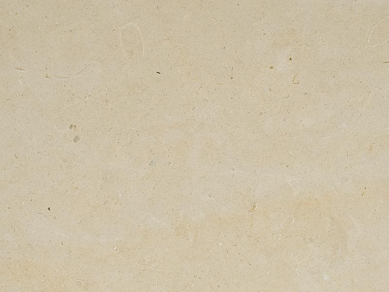 limestone-beige
