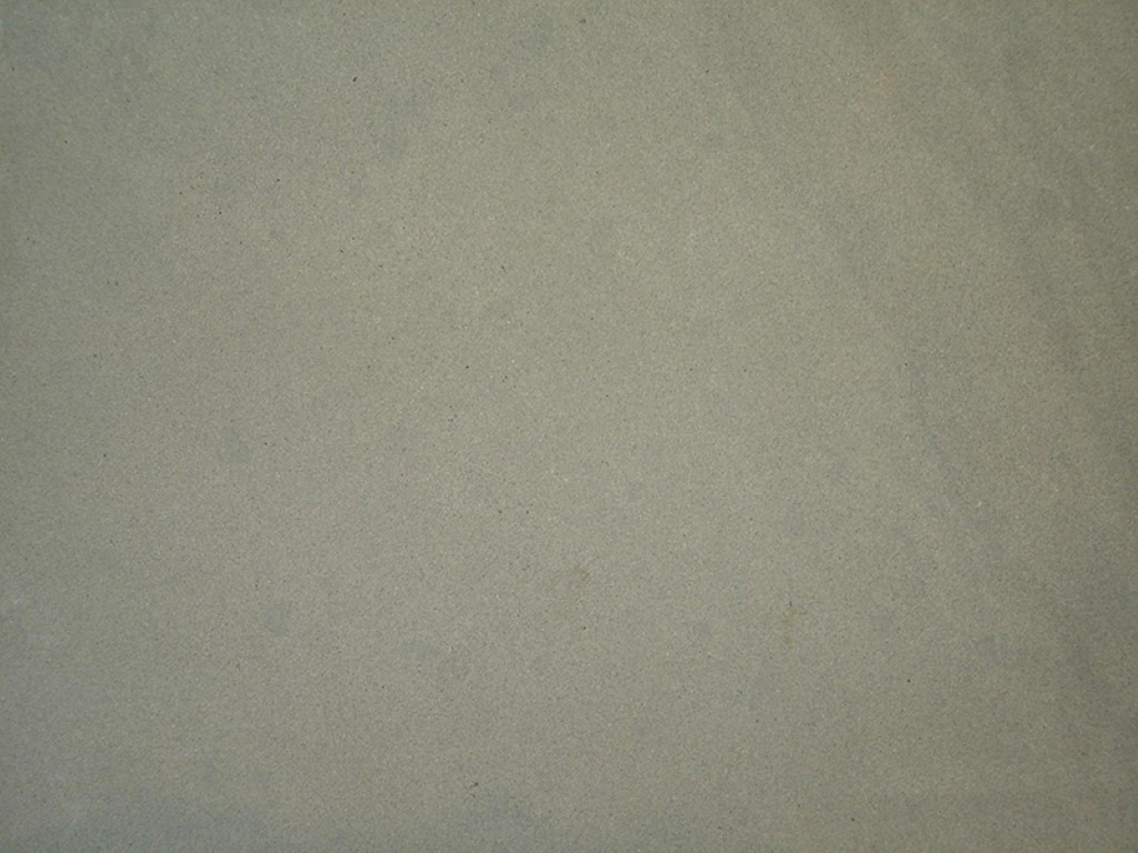 limestone-blue grey (Medium)