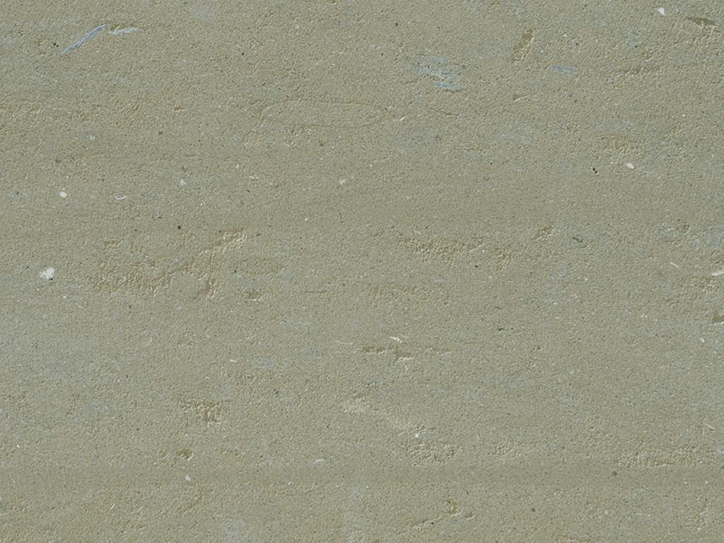 limestone-grey (Medium)