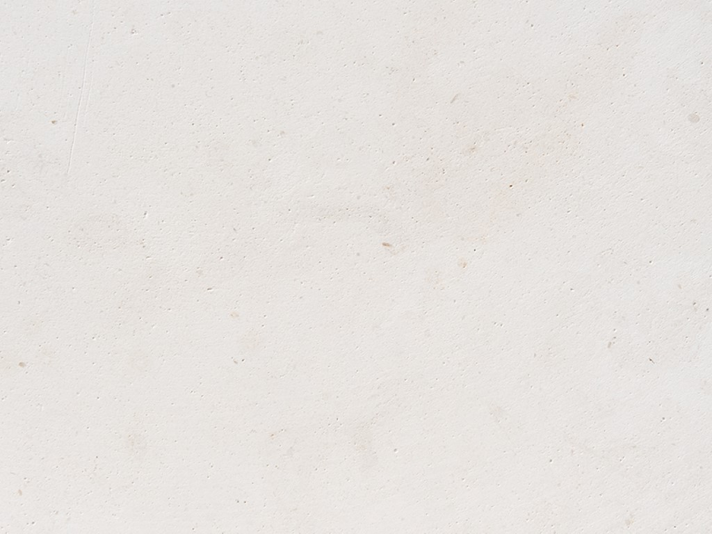 limestone-white (Medium)