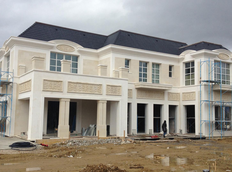 villa-white-beige-8-Large2