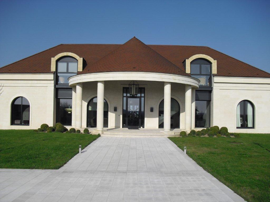 French Villa Project (12) (FILEminimizer)