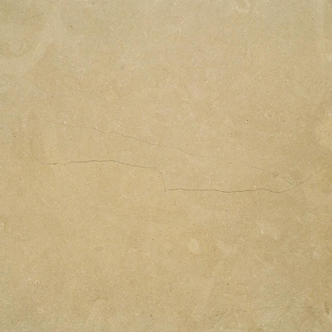Crema Tramonto Stone