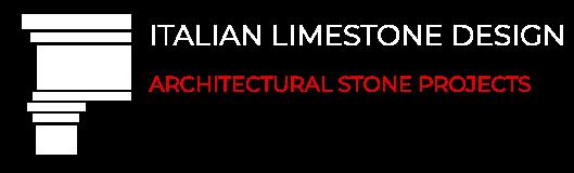 limestone_design_logo_rosso