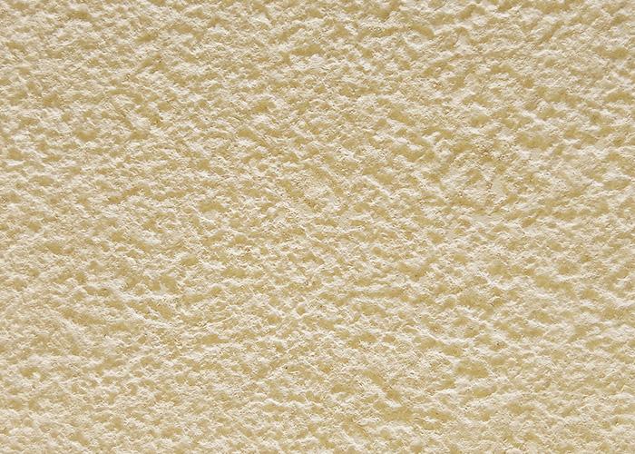 Beige-stone-bush-hammered-finish-limestone