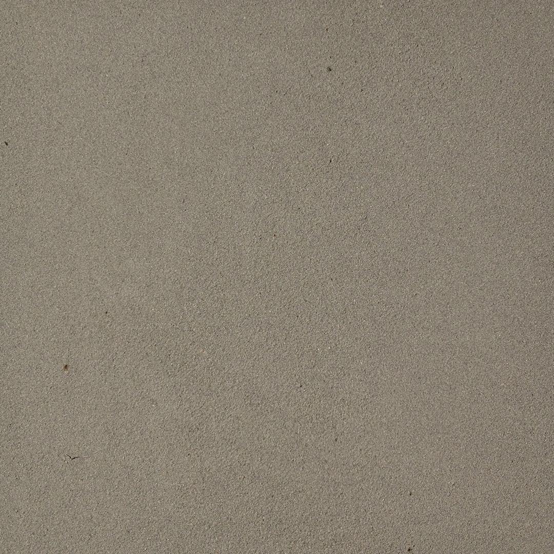 Blue grey stone sandblasted limestone