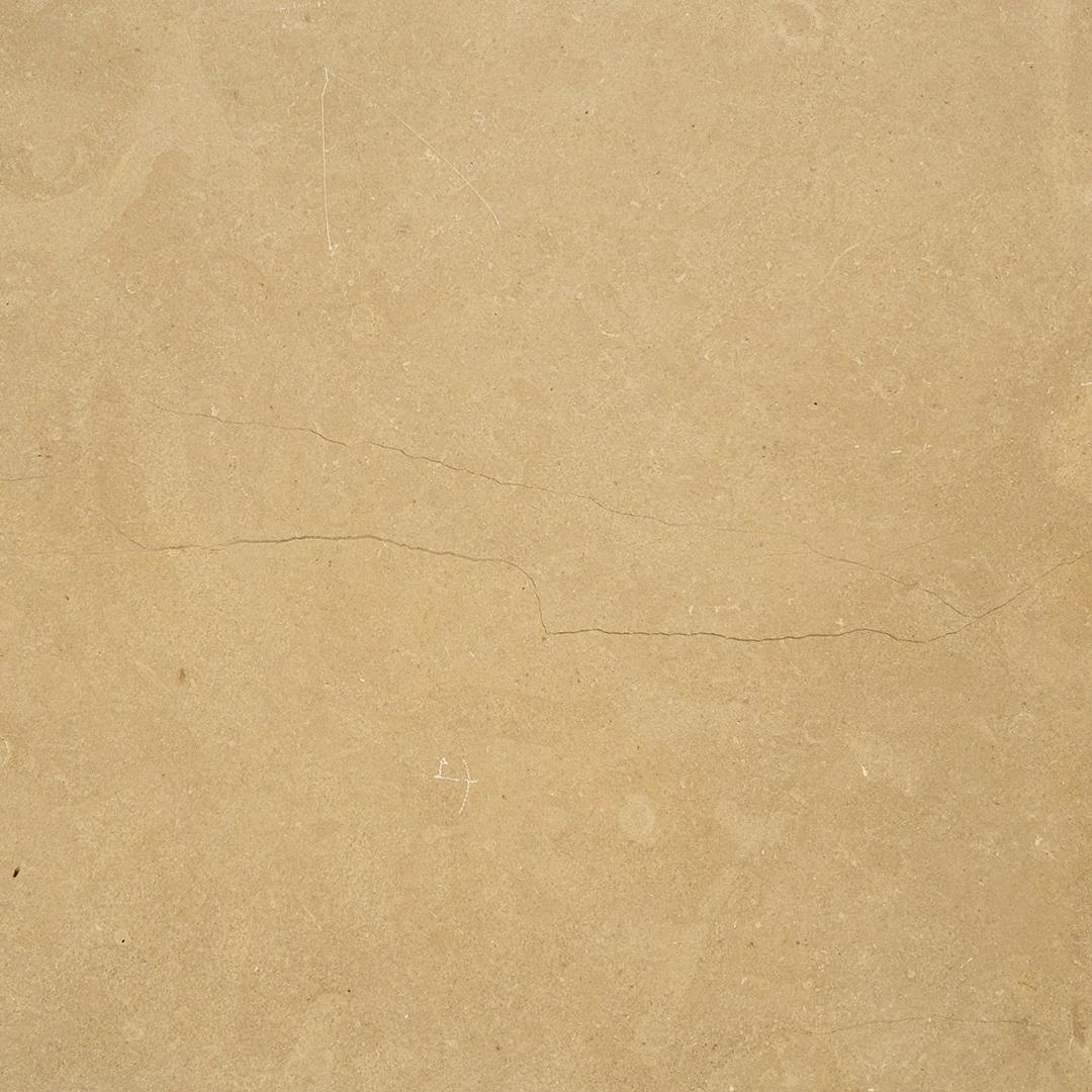 Crema tramonto stone honed finish limestone