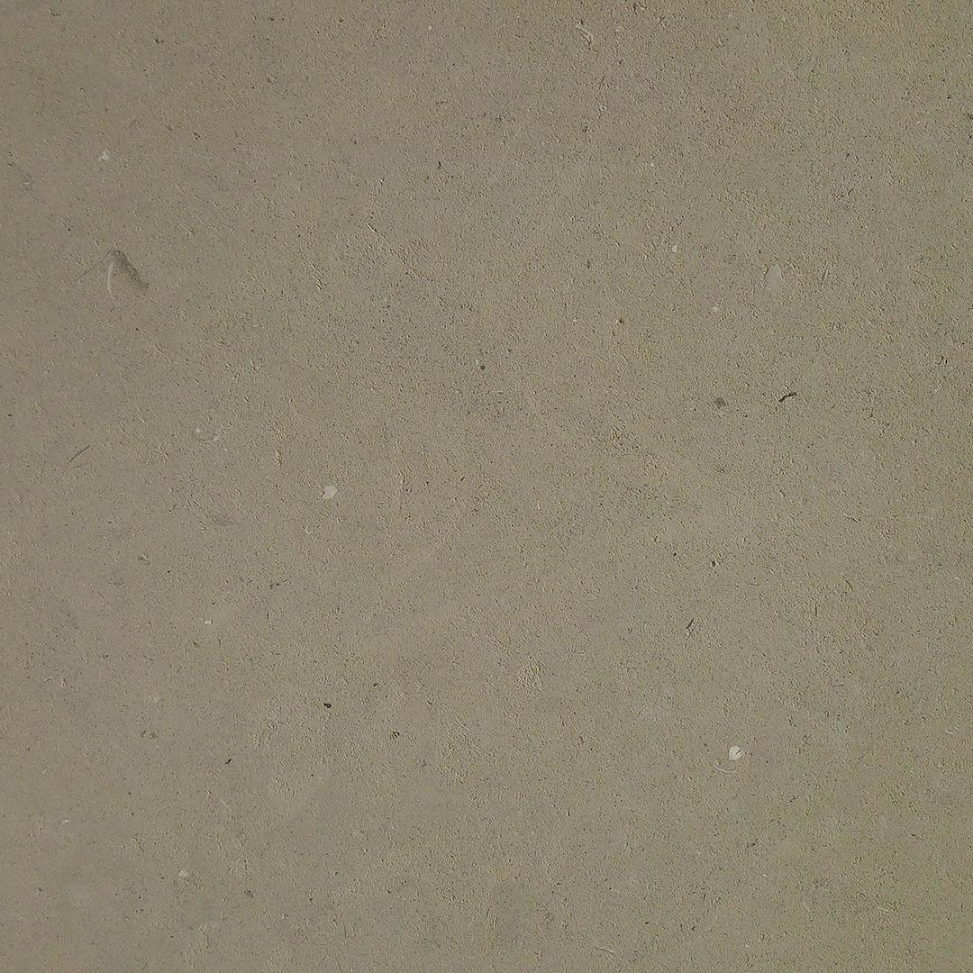 Grey stone honed finish limestone