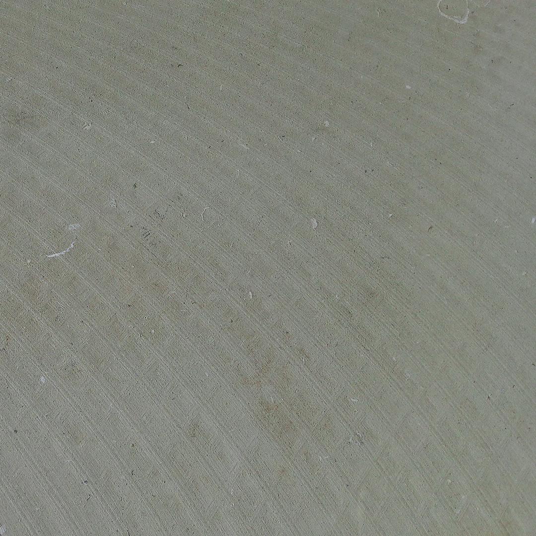 Grey stone saw cut finish limestone
