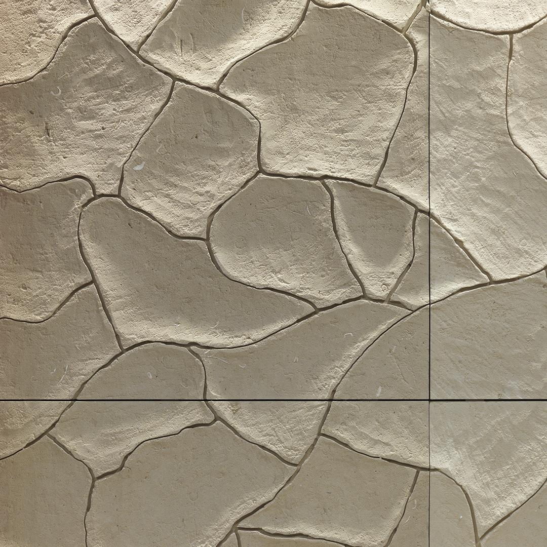 Terrae stone