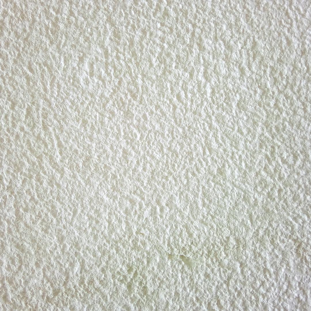 White stone bush hammered finish limestone