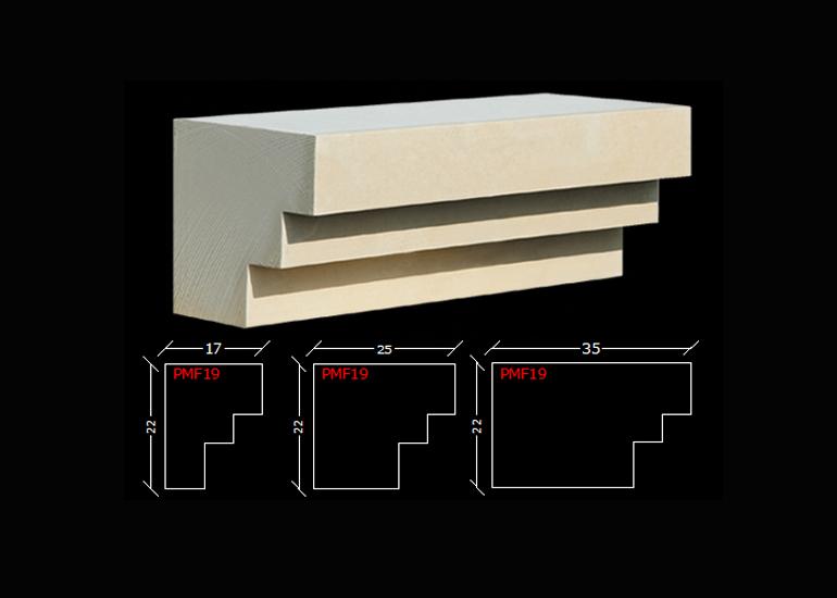 beige stone limestone cornices (1)