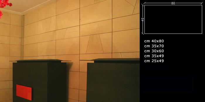 interior_cladding