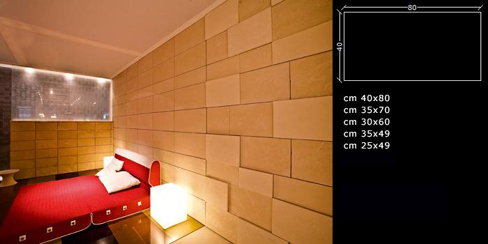 interior_cladding_