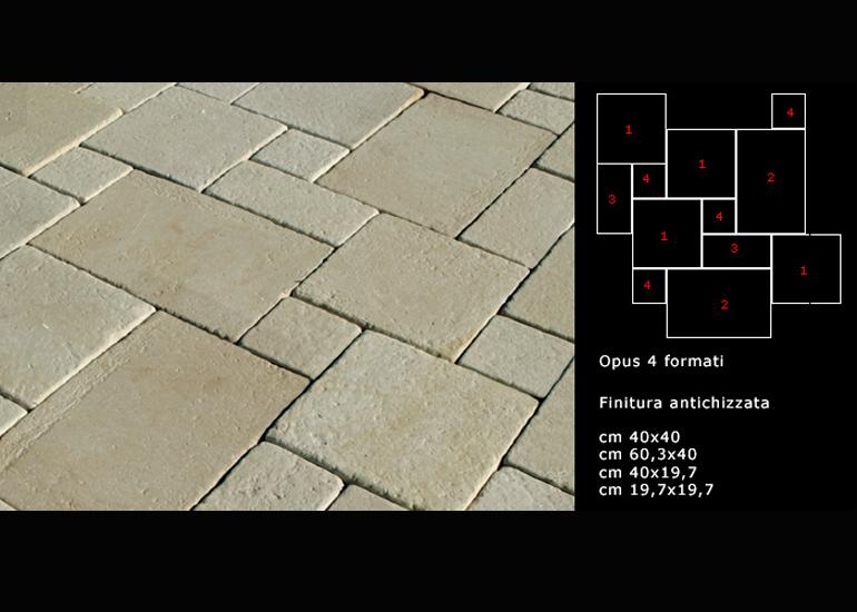 limestone flooring (1)