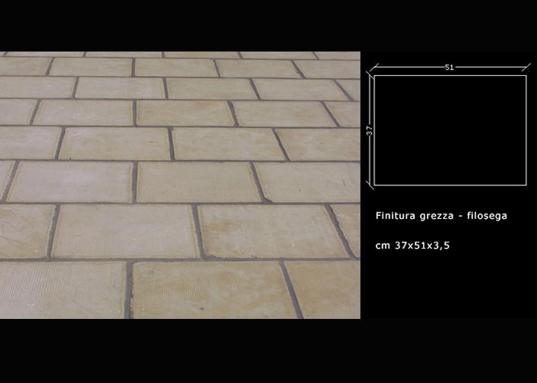 limestone flooring (2)