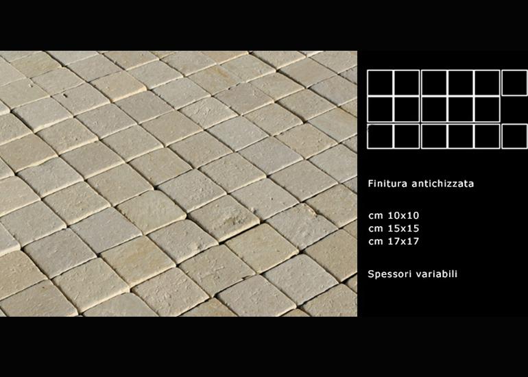 limestone flooring (3)