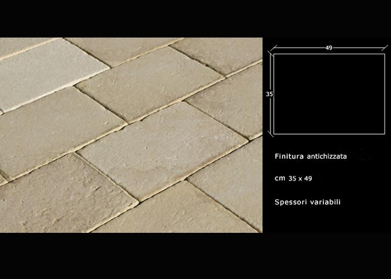 limestone flooring (5)