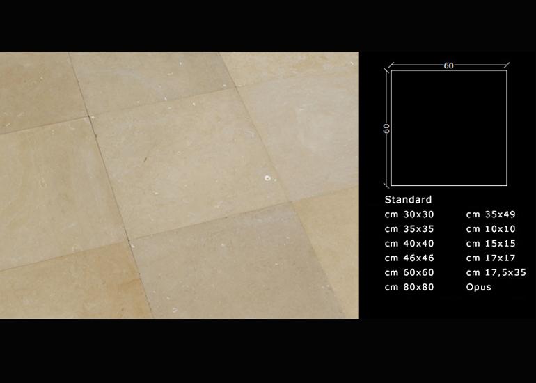 limestone flooring (6)