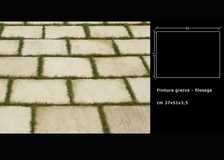 limestone flooring (7)