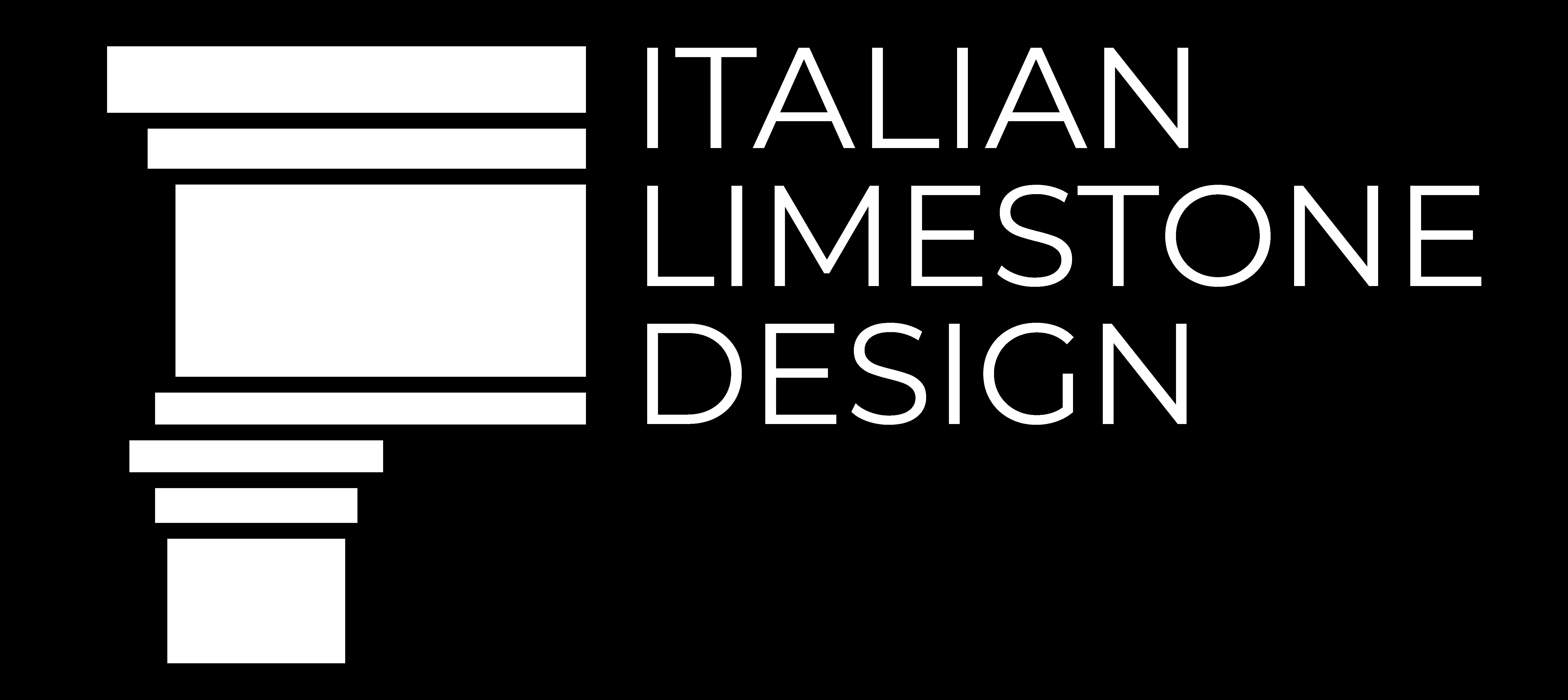 limestonedesign_bianco-23