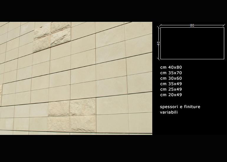 stone cladding details (1)