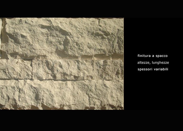 stone cladding details (2)