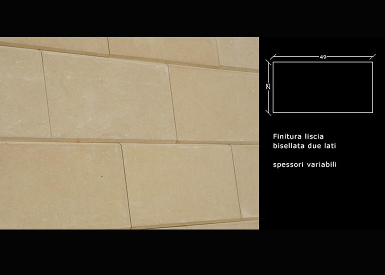 stone cladding details (4)
