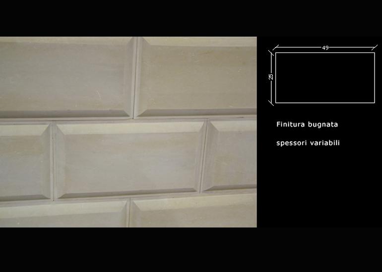 stone cladding details (5)