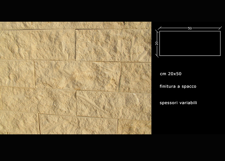 stone cladding details (7)